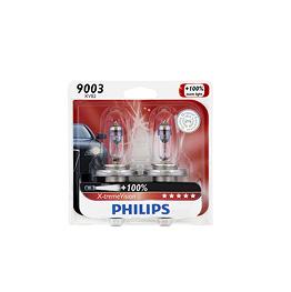 9003/HB2 X-tremeVision Bulbs
