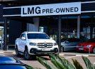 Legacy Motor Group